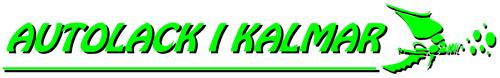 Autolack i Kalmar