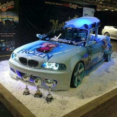 motivlack-frozen-frost-airbrush